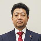 取締役(CTO)石川 英治