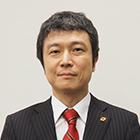 取締役経営管理本部長(CFO)野崎 正徳