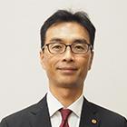 取締役エンタープライズソリューション事業部長・OKWAVE総合研究所長 佐藤 哲也