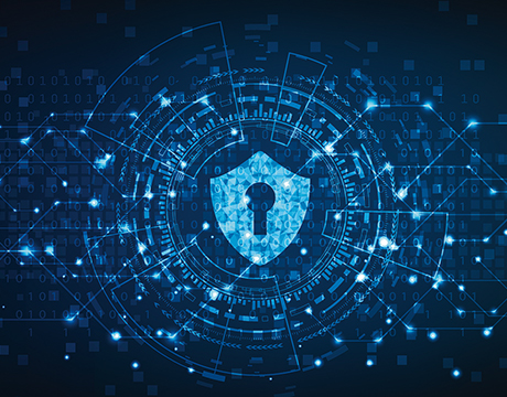 Cyber Security(情報セキュリティ)「DANANG」