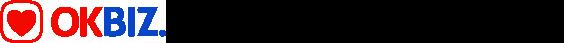 OKBIZ. パートナープログラム
