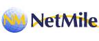 株式会社ネットマイル