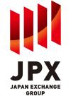 東京証券取引所 ロゴ