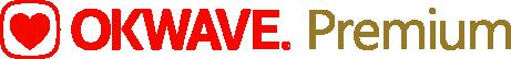 OKWAVE Premium