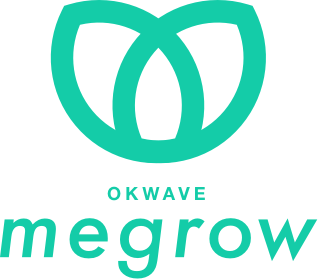 OKWAVE megrow