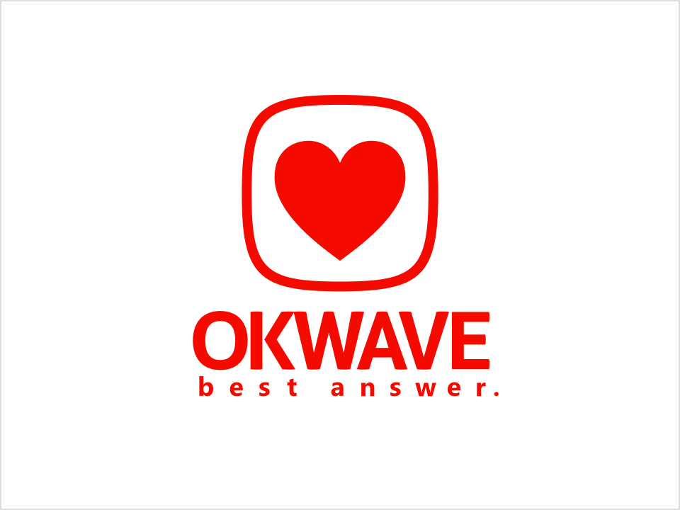 OKWAVE best answer.