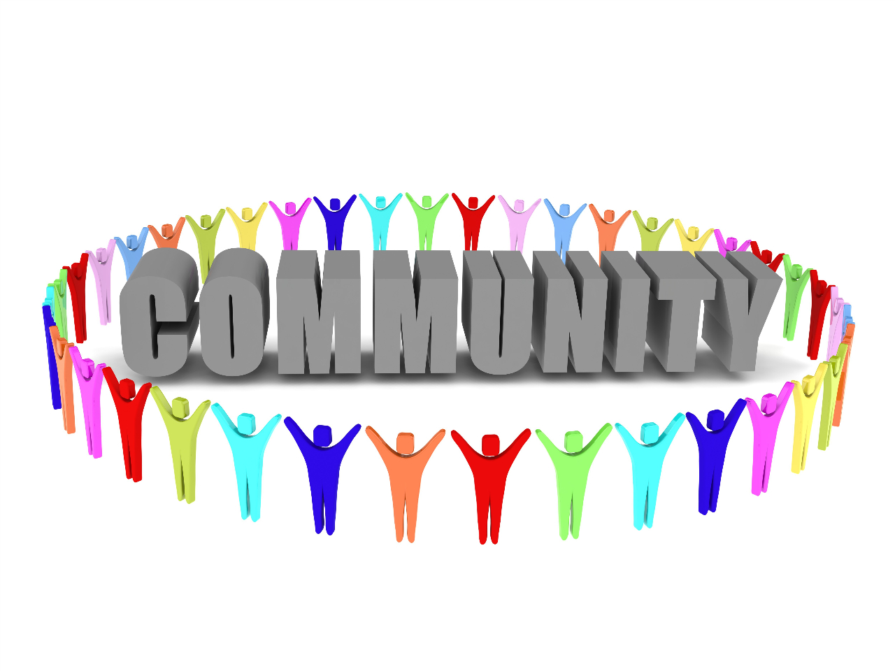 なぜ人はコミュニティを利用するのか?データで見るQ&Aへの本音
