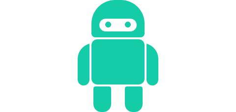 ミー・グロー ロボットがあなたをサポート