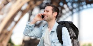 訪日観光客や外国人市民からの問い合わせが増加。早急な解決策が必要!