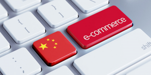 世界最大の中国EC市場「カスタマーサポートが命!」と言われるわけは ?【前編】