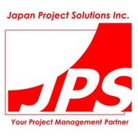 倉林 公薫(日本プロジェクトソリューションズ株式会社)