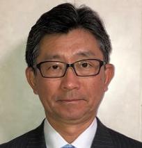 斎藤 猛(ソニーマーケティング株式会社 カスタマーコミュニケーション事業室)