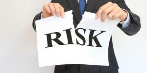 消費者の信頼損失リスクが企業を脅かす【第2回】~製品品質問題への消費者への組織的対応とは?~