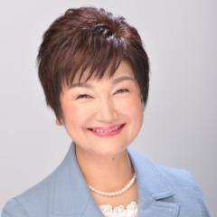 奥 富美子(国家資格キャリアコンサルタント)
