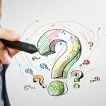 ナレッジマネジメントへの道!~新人FAQマネージャーの軌跡~第4回『助けて!電話問い合わせが止まりません!』