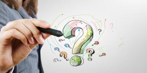 ナレッジマネジメントへの道!~新人FAQマネージャーの軌跡~最終回『社内FAQ、勝利の法則ってなんですか?』