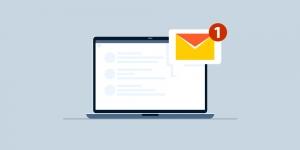メール対応のよくある5つの課題と改善方法|効率化からクレーム対策まで