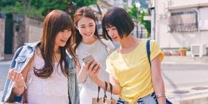 顧客を待たせたくない!スマートフォン時代に求められる使いやすさ&対応速度を実現するには?