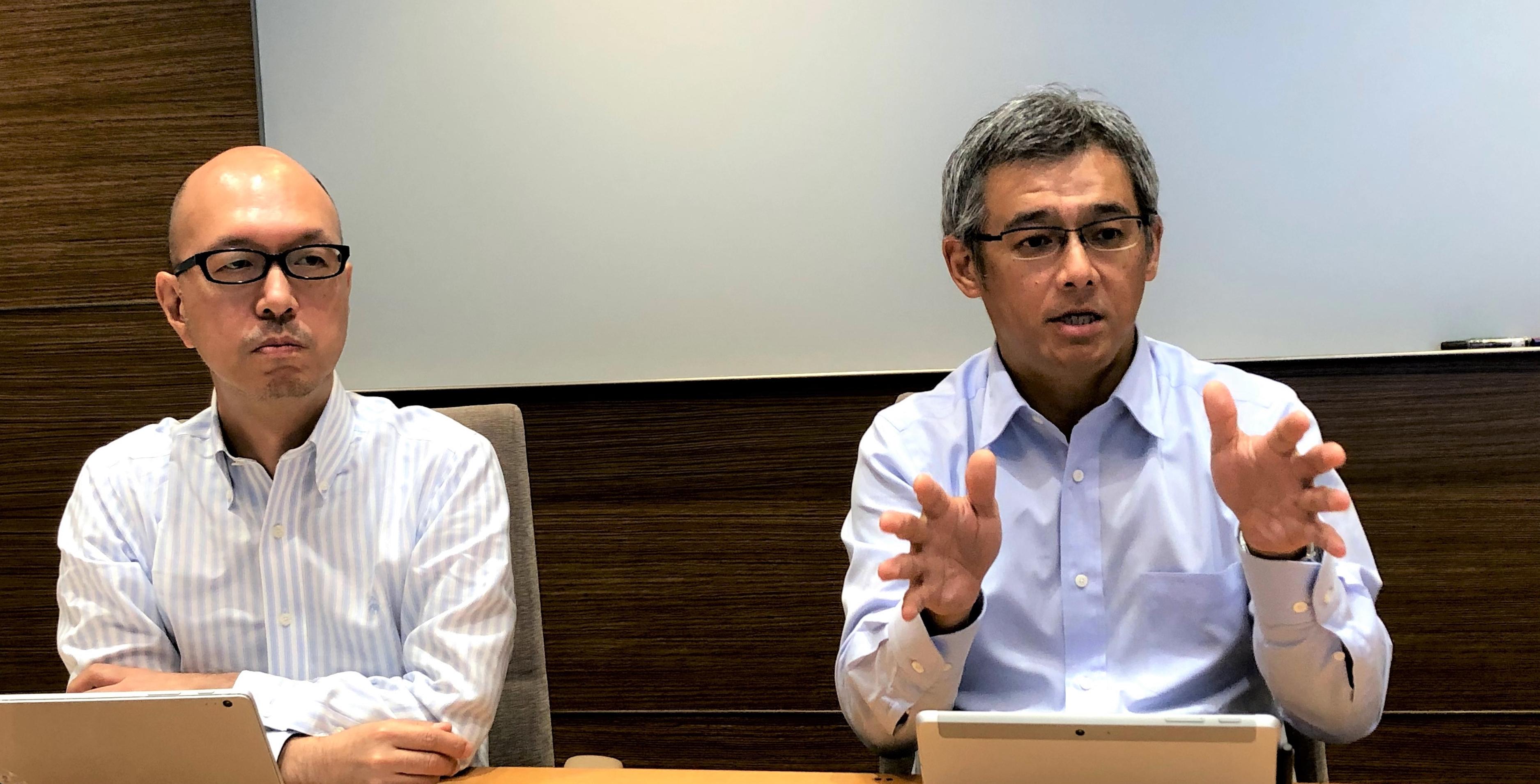 特別インタビュー:日本マイクロソフトが語る「サポート」とは【後編】
